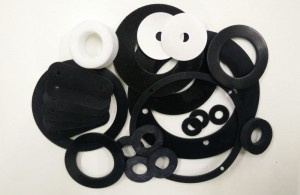 Rubber gasket manufacturers